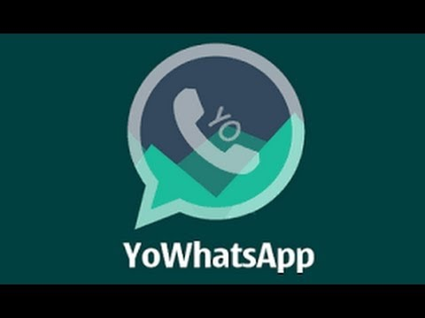 Top 5 Best Whatsapp Mod Apk of 2017 (Download)